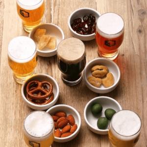 Img_beer_021_2